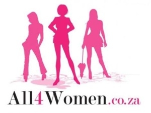 http://www.all4women.co.za/lifestyle/parenting/attention-sleep-starved-parents-need-a-night-nurse