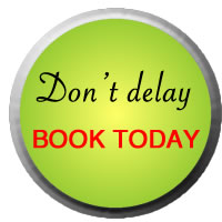 dont-delay-book-today